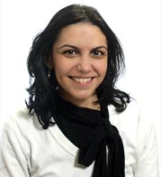 Dr. S. Salaga-Nefic