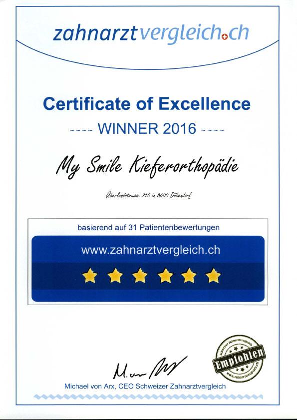 certificate_duebendorf
