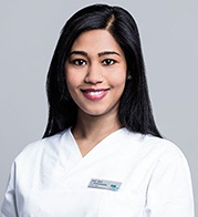 Med. Dent. Lojitha Kumarasamy