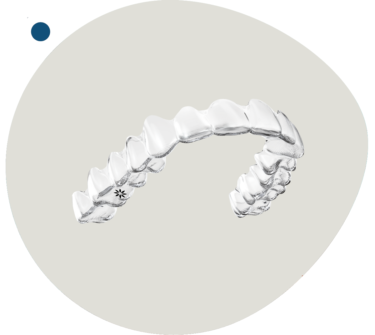 https://www.kfo-duebendorf.ch/wp-content/uploads/2020/11/invisalign.png